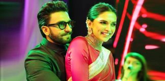 '83: Deepika Padukone - Ranveer Singh's 1st Film Post Marriage CONFIRMED? Roped In To Play His Wife!