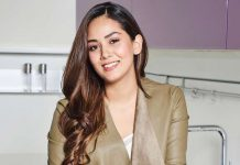 Mira Rajput Enjoys Afternoon Dates & They're Not With Shahid Kapoor!