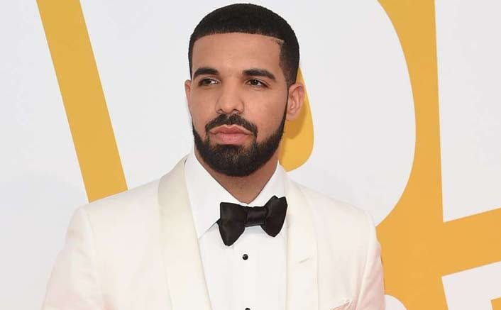 Drake gifts $10,000 to McDonald's workers