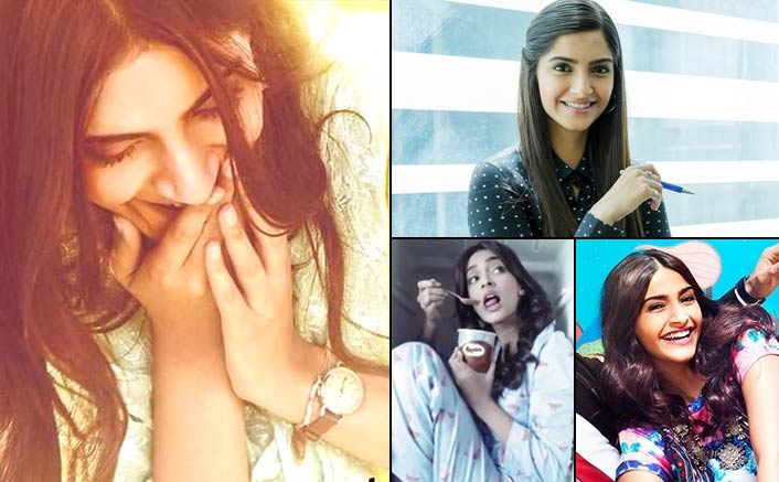 Ek Ladki Ko Dekha Toh Aisa Laga Box Office: Beats THESE 3 Movies Of Sonam Kapoor