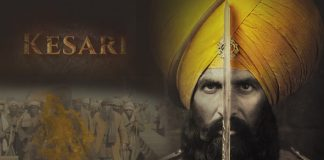 Glimpses of Kesari - Part 2