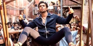 Gully Boy Advance Booking Update: With Shows Picking Up, The Stage Is Set For Ranveer Singh's Musical Journey!