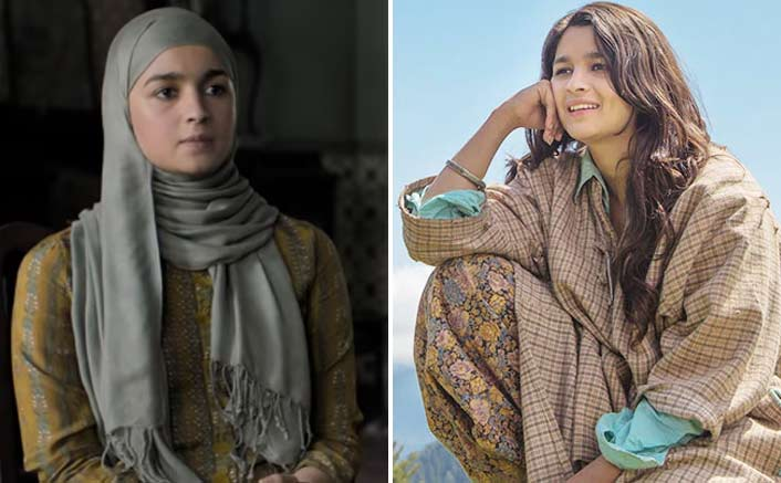 Gully Boy Box Office: With 32.50 Crores, It Eliminates THIS Film To Enter The List Of Alia Bhatt's Highest Grossing Films