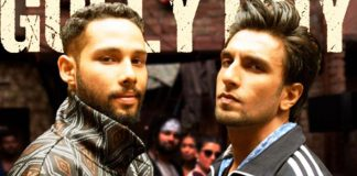 Gully Boy Box Office Day 1 Early Trends: Time Aa Gaya, Chha Gaya!