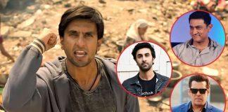 Gully Boy Box Office Day 1: Ranveer Singh ROCKS In Mumbai & Pune; Set To Beat Aamir Khan, Salman Khan & Ranbir Kapoor