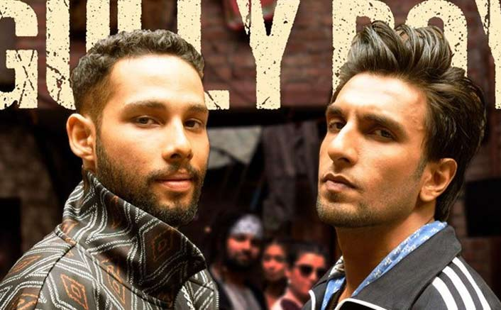 Gully Boy Box Office Day 2 Advance Booking Report: Countrywide - Ek Number!