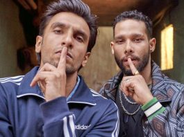 Gully Boy Box Office Day 2 Early Trends: Ranveer Singh-Alia Bhatt Starrer Is SOLID!
