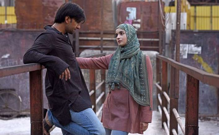 Gully Boy Box Office Day 3 Advance Booking Report: It's The Best Performing Day!
