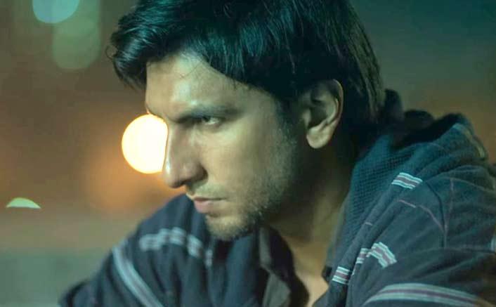 Gully Boy Box Office Day 4 Morning Occupancy: Aag Laga Raha Hai!