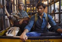 Gully Boy Box Office Day 7 Early Trends: Experiences A Minor Drop!