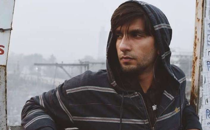 Gully Boy Box Office: Will It Hit 100 Crore Mark in 4-Day Extended Weekend? Vote Now