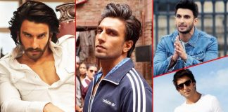 Gully Boy Box Office: Becomes Fifth Highest Grosser For Ranveer Singh; Beats Gunday & Dil Dhadakne Do