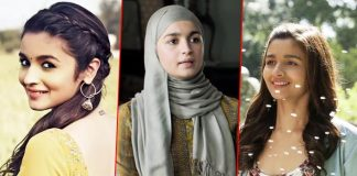 Gully Boy Box Office: Surpasses Kapoor And Sons & Humpty Sharma Ki Dulhania To Become 4th Highest Grosser Of Alia Bhatt