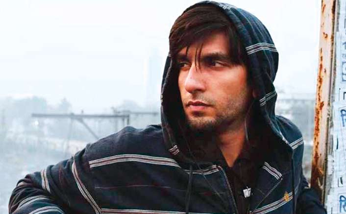 WHAT! Ranveer Singh Did NOT Want To Play Murad In Gully Boy