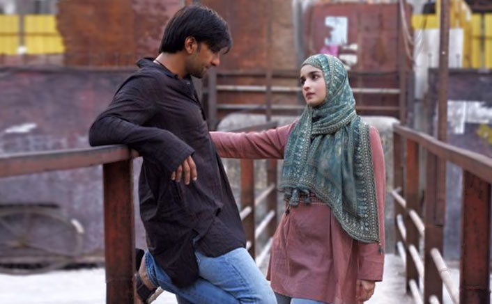 Gully Boy Movie Review Quicker