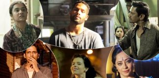 Gully Boy: Siddhant Chaturvedi As MC Sher, Vijay Raaz As Aftab & Others - Who Is Your Favourite Supporting Actor?