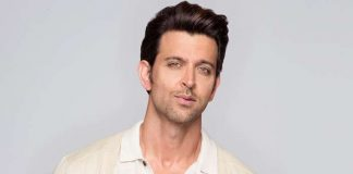 Here's why Hrithik Roshan changed his daily routine
