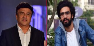 I am not Anu Malik, I am a new Mallik: Amaal