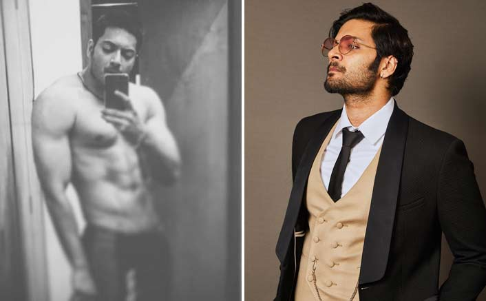 I'll get to the bottom of this: Ali Fazal on leaked nude images