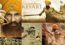 Kesari Trailer: This Akshay Kumar Starrer Looks Drop Dead MAGNIFICENT!