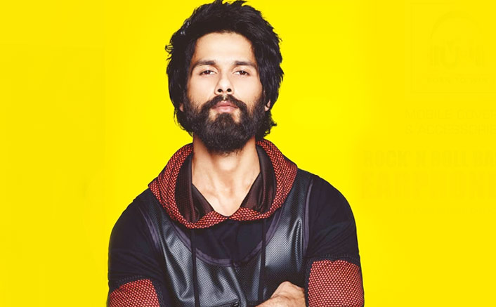 Kids have to ensure that everybody follows safety, road rules, says Shahid