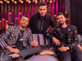 Koffe With Karan Tumoil: Has Google Home Called Off The Sponsorship Because Of Hardik Pandya Saga?