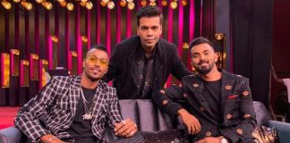 Hardik Panday's HILARIOUS Dig On Koffee With Karan Controversy Is Too 'Expensive' Of A Thought!