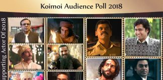Koimoi Audience Poll 2018: From Vicky Kaushal To Sunny Singh; Choose Your Favourite Supporting Actor