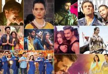 Koimoi Bollywood Music Countdown Audience Poll: From Gully Boy To Manikarnika - Choose The Best Song Of January 2019