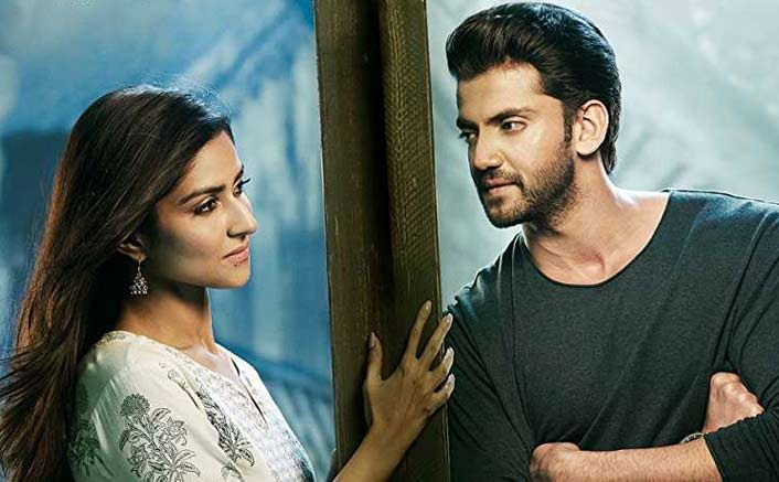 Notebook Trailer Review: Star-Crossed Love Story With An 'Eternal' Twist!
