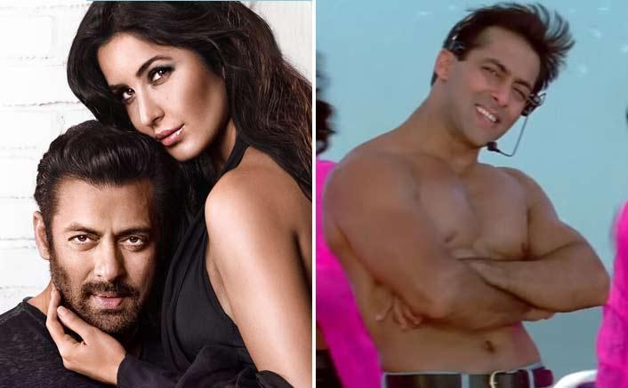 O O Jaane Jana Remake: A Good & A Bad News For Salman Khan & Katrina Kaif Fans!