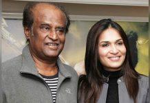 Rajinikanth's daughter Soundarya confirms her wedding