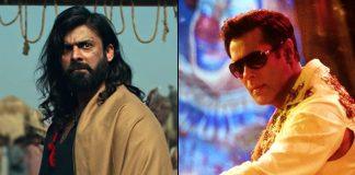 Salman Khan has an Eid challenge for Bharat as Fawad Khan is set to strike with The Legend of Maula Jatt