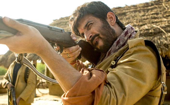 Box Office - Sonchiriya has a way below expectations opening, Uri - The Surgical Strike continues to see some footfalls
