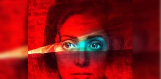 Sridevi's 'Mom' to release in China