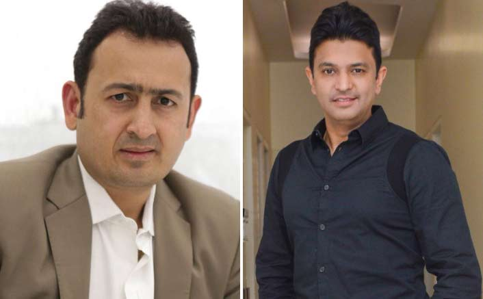 After A Strong Musical Base, Bhushan Kumar's T-Series To Now Pave Its Way In Digital World
