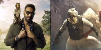 Anay Devgn REVEALS Duration Of Total Dhamaal, Release Period Of Tanhaji & Much More!