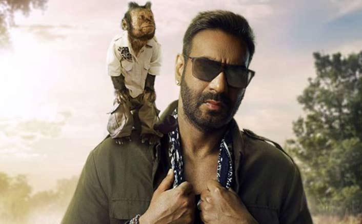Total Dhamaal Box Office Day 2 Early Trends