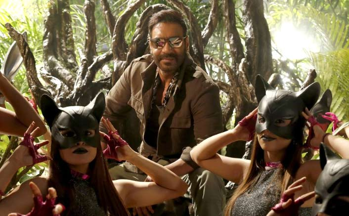 Total Dhamaal Box Office Weekend 1: 60 Crores Or 70 Crores & Above? How Much Will It Earn?