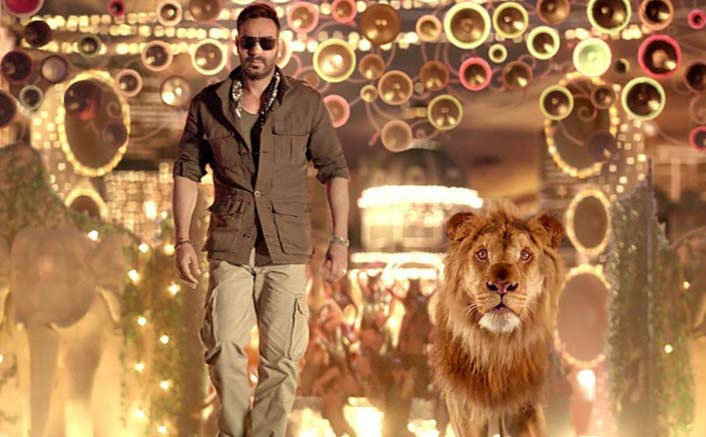 Total Dhamaal Box Office Overseas: Earns 2019's Highest Opening Day In Several Countries!
