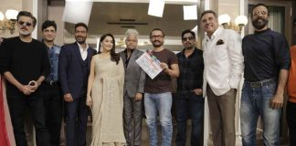 'Total Dhamaal' team donates Rs 50 lakh for Pulwama martyrs' kin