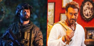 Uri: The Surgical Strike Box Office (Worldwide): Vicky Kaushal Starrer Surpasses Ajay Devgn's Biggest Hit Golmaal Again