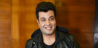 Varun Sharma to make digital debut with 'Bollywood Bazzinga'