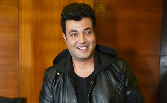 "Varun Sharma On Being Remembered As Choocha From Fukrey: ""What More Could I Have Asked For?"""