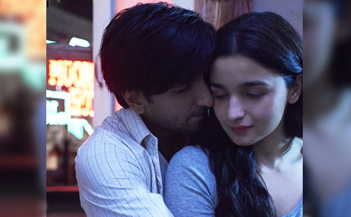 Box Office - Gully Boy does very well on Saturday, set to be a success story