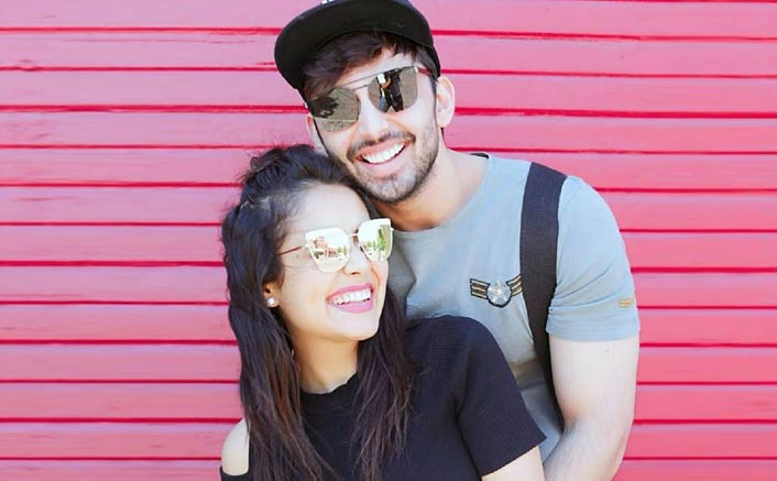 """When It Comes To Being Loyal, Himansh Kohli's The Best,"" Neha Kakkar SLAMS Backlashers!"