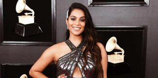 YouTuber Lilly Singh reveals she is bisexual