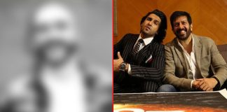 THIS YouTube Star Makes It Into The Playing XI Led By Ranveer Singh For '83
