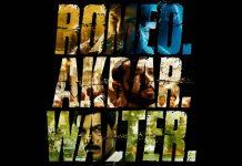 John Abraham's RAW (Romeo Akbar Walter) Trailer On 'How's The Hype?': BLOCKBUSTER Or Lackluster?