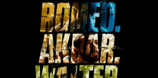 John Abraham's RAW (Romeo Akbar Walter) Trailer On 'How's The Hype?': BLOCKBUSTER Or Lackluster?